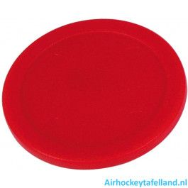 Airhockey puck Buffalo Standard, 63 mm, 14 gram