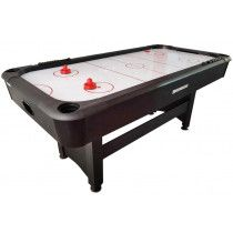 Heemskerk Airhockey tafel Fastplay 6ft