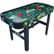 Buffalo Airhockey tafel Air-Attack 4 ft