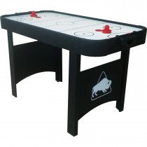 Buffalo Airhockey tafel Mistral 4 ft