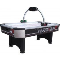 Buffalo Airhockey Tafel Hurricane II 7ft