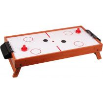 Buffalo Mini Airhockeytafel Explorer
