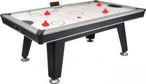 Buffalo Airhockey Tafel Dominator 7 ft