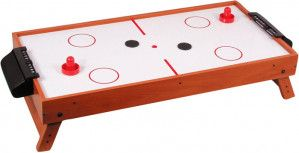 Buffalo Mini Airhockeytafel Explorer 3ft