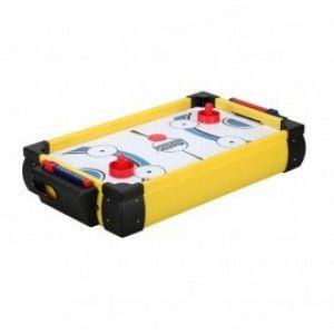 Airhockey Compact