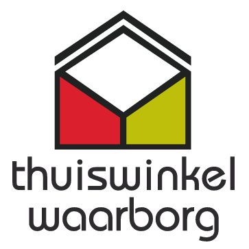 Logo waarborg groot